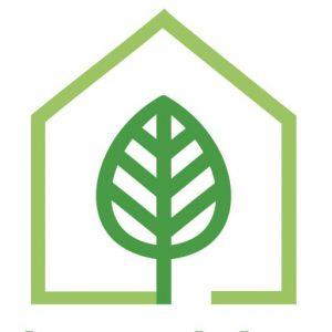 cropped-tolnai-logo-.jpg