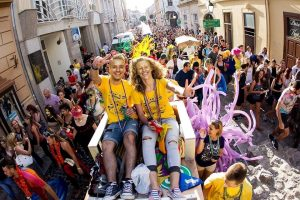 pecs_city_carnival