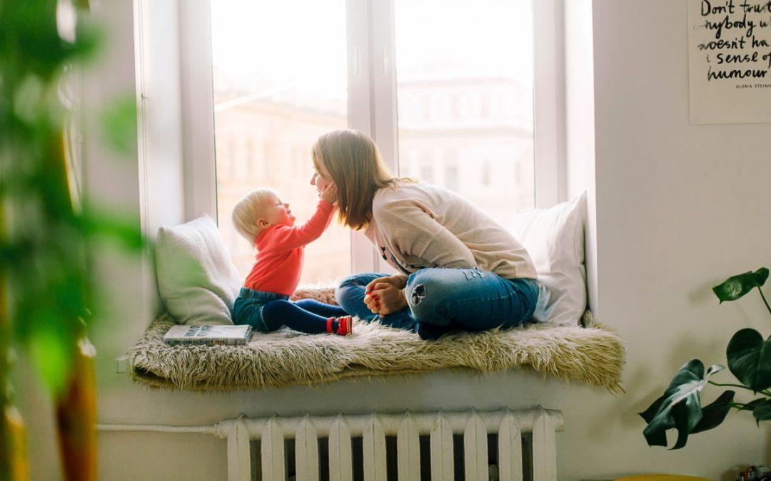 Tolnai Kert: A tökéletes harmónia Önnek és családjának