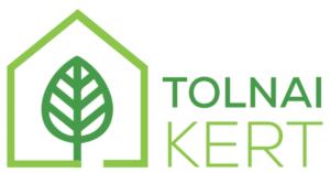 tolnai_kert_logo_simple