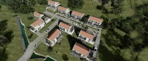 tolnai-kert-2021-1200x500px